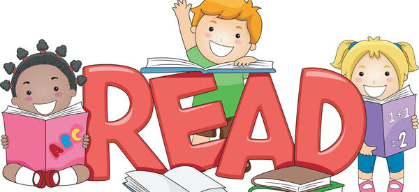 Family Literacy Day January 27th North And South Esk Elementary