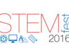 Stemfest 2016