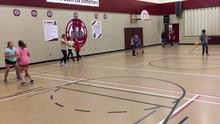 Rock Paper Scissors in Phys. Ed Class!