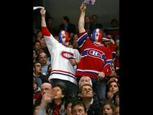 Jaiden's Canadians